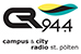 Campus & City Radio