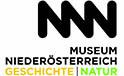MuseumNOE_Logo_neu_bunt-124x76.jpg