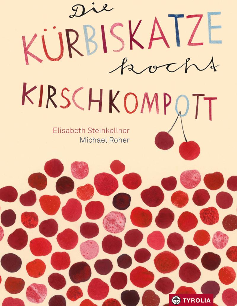 Workshop: Sprachspiele von A bis Z © Tyrolia Verlag