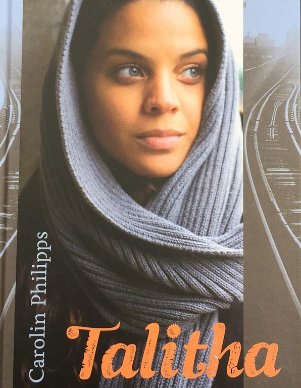 Talitha © Verlag Obelisk