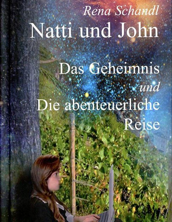 Lesung: Natti und John © G&G Verlag