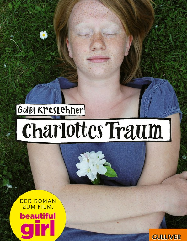 Lesung: Charlottes Traum © G&G Verlag
