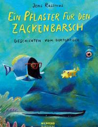 Lesung: Das Nacht-Tier © G&G Verlag