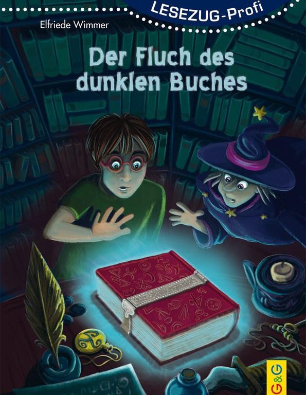 © G&G Verlag