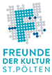 FdK-Logo ohne Claim 4c.png