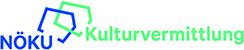 Kulturvermittlung